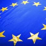 1355395673_eu-flag