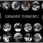 1355829786_kopiya-armenian_terror