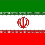 1356341032_iran-flag