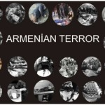1356526528_armenian_terror