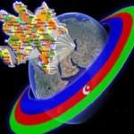 1356852276_31-dekabr-dunya-azeri