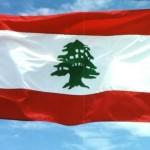 1357369467_flag_of_lebanon