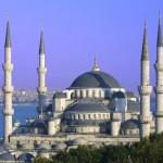 1357380775_islam_sultanahmet_camii_00