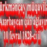 1360418064_10fevral