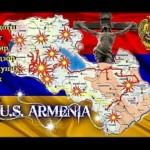 1360589368_ermeni-1