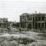1360669958_turkistanda-ermeni-katliamlari3