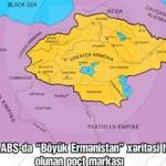 1360836154_byk-ermnistan-xeritesi