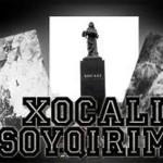 1361863567_xocali-logo