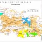 1365151688_grcstann-etnik-xritsi3