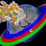 1366972608_diaspora-hazir
