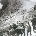 1369395051_ermenilerin-kocurulmesi