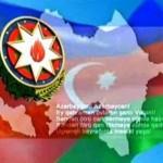 1369658186_azerbaycan-bayragi-ve-gerbi-171011