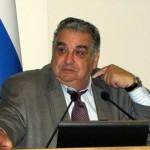 1373710129_abel-aqanbekyan-051212