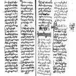 1374649520_alban-dilind-dua (1)