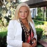 1380346754_moldavali-ombudsman