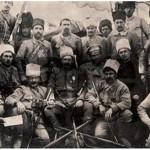 1381740086_ermeni-fedaizmi1