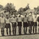 1383566064_800px-agdam_futbol_komandasi-1953