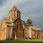 1384339227_1383567414_gandzasar_monastery1