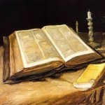 1386414817_still_life_with_open_bible_candlestick_and_novel-300x250