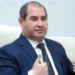 1389785304_mubariz-ehmedoglu