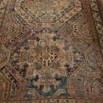 1391768365_dragon-carpet-donated