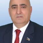 1392886397_1392811936_musa_qasimli124