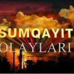1393323304_sumqayit-olaylari