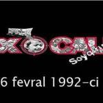 1393406178_xocali-soyqirimi