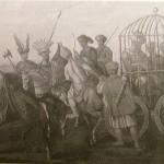 1396593599_ermeniler-osmanli-hakimiyyeti-dovrunde