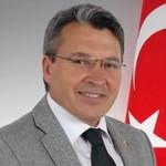 1398157506_feramuz-ustun