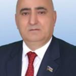 1398254938_1396441889_musa_qasimli124
