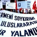 1398332035_ermeni-soykirimi22222222