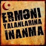 1398333318_ermeni-yalanlari22222222222