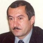 1400321079_arif-paayev