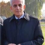 1403170584_eldar-tagiyev