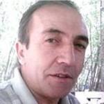 1403263900_ermeni-politoloq
