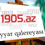 1403612834_1905.az_seyyar_qalereya