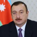 1403629403_ilham_aliyev_060109_1