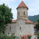 1404200211_alban-mebedleri