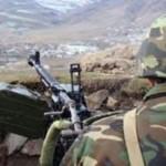 1404280681_ermeni-silahlilari