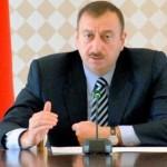 1404818860_ilham-aliyev