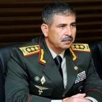 Zakir Hesenov-musahibe