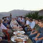 ermeni-iftar