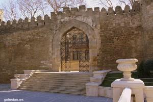 Old-City-Baku-07