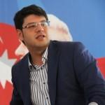 Zaur Garibohglu