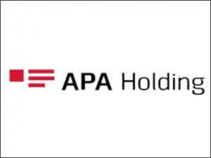 apa holding