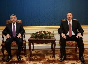 azerb-ermn