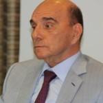 elkhan-suleymanov