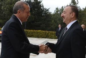 erdogan-aliyev