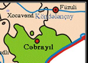 fuz-cebrayil